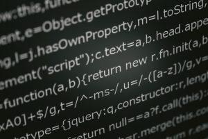 シェルスクリプト(bash)にてCSVファイルを読み込んで項目の値を使う