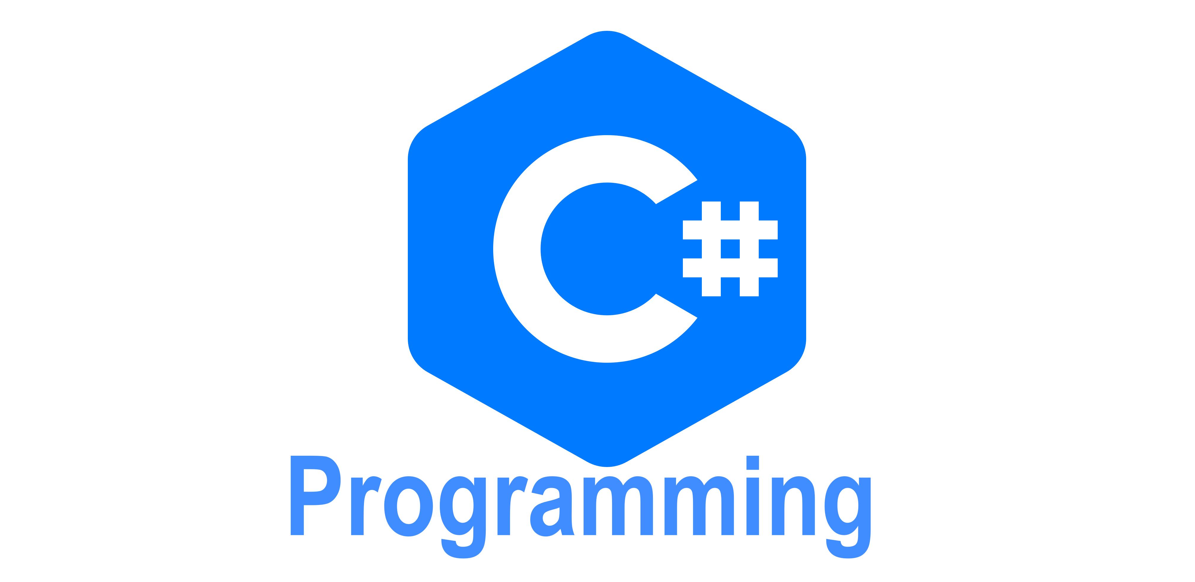 C#でDateTime型にNullを入れる方法