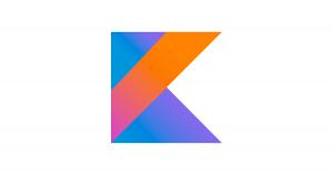 [Kotlin][Android]BottomNavigationViewとViewPagerを用いたタブ遷移の実装