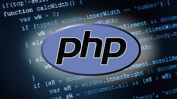 [PHP]local.ERROR: compact(): Undefined variable:エラーについて