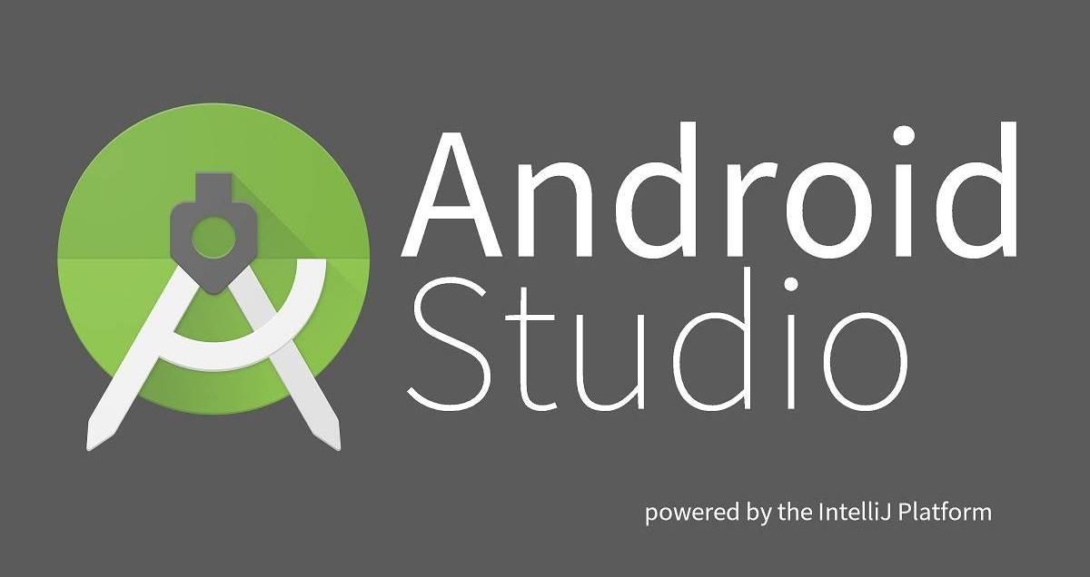 [Android]Error while executing: am start -n XXX.....エラーについて