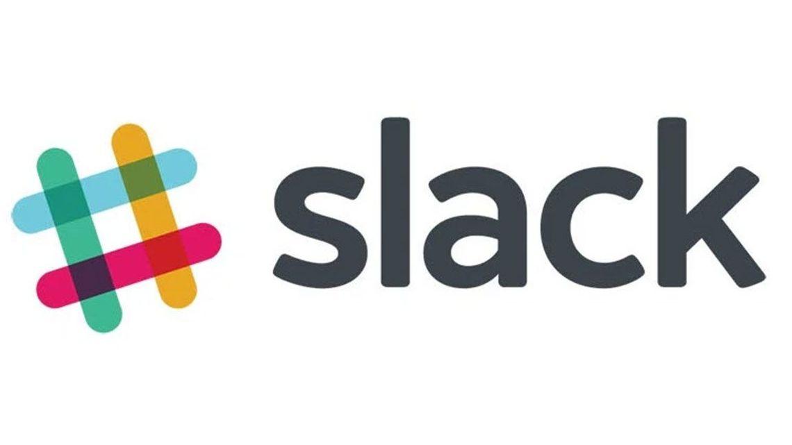 slack-icon