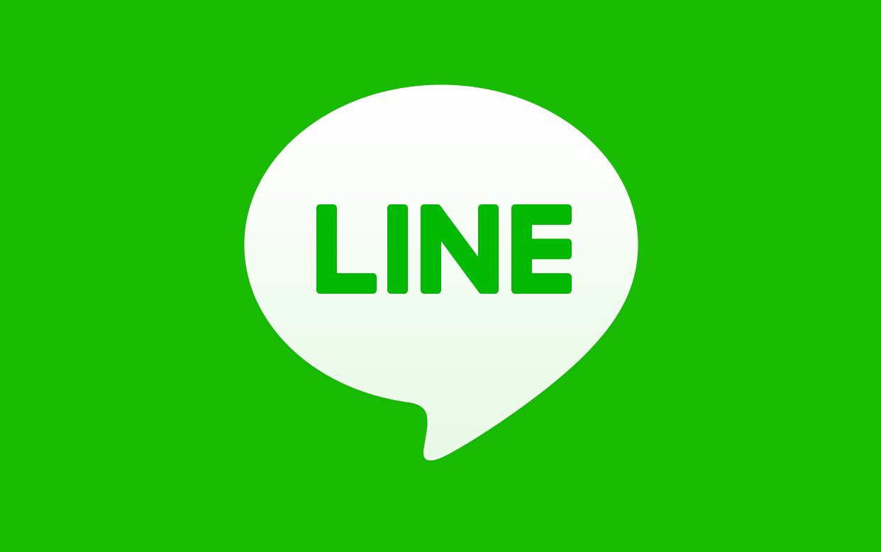 [Tips]LINEにてマークダウン方式で記載する