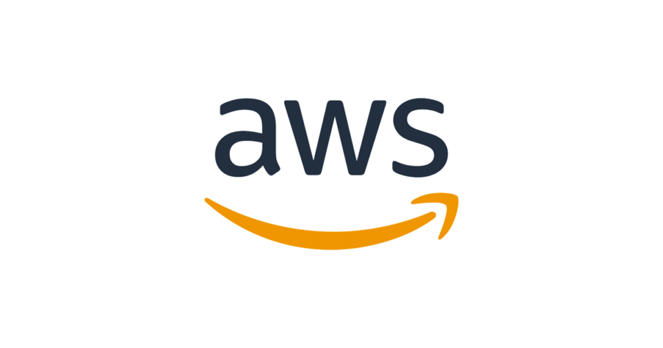[AWS]Node.jsでSSMパラメータストアの値を取得する