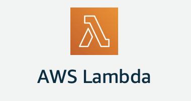[AWS]Lambdaの環境変数をCLIコマンドで設定する